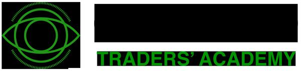 Crypto Traders' Academy